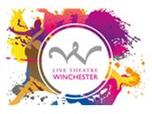 Live Theatre Winchester Trust