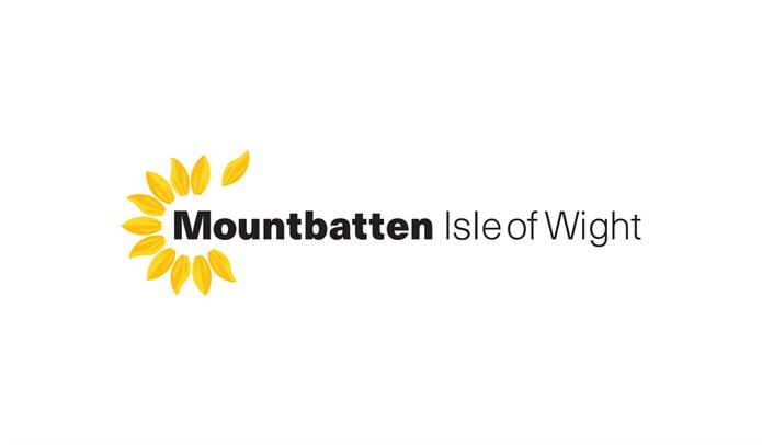 Mountbatten Isle of Wight