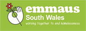 Emmaus South Wales