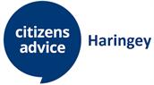 Citizens Advice Haringey