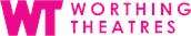 worthing theatres & museum