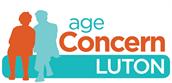 Age Concern Luton