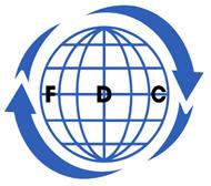Foscore Development Center