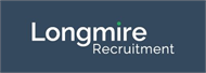 Longmire Recruitment Ltd