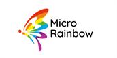 Micro Rainbow