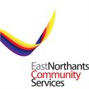 East Northants Faith Group