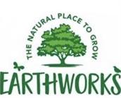 Earthworks, St. Albans