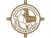 The Nazareth Trust