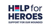Peridot Partners on behalf of Help for Heroes