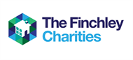 The Finchley Charities