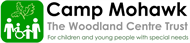 CAMP MOHAWK (Woodland Centre Trust)