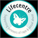 Lifecentre