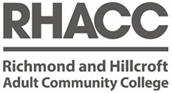 Richmond and Hillcroft Adult Community College