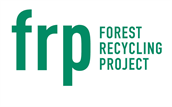 Forest Recycling Project (FRP)