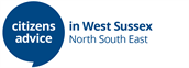Citizens Advice West Sussex