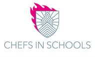 Chefs in Schools