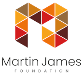 Martin James Foundation