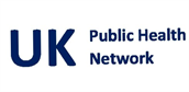 The UK Public Health Network