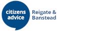 Citizens Advice Reigate & Banstead