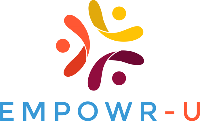 Empowr-U Logo