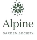 Alpine Garden Society