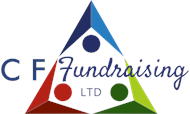 CF Fundraising Ltd