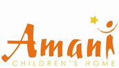 Amani Centre for Street Children