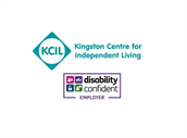 Kingston Centre for Independent Living