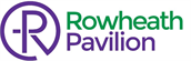 Rowheath Pavilion ltd