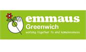 Emmaus Greenwich