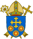 Diocese of Brentwood