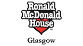 Ronald McDonald House Glasgow