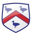 Philip Southcote School