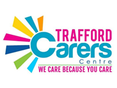 Trafford Carers Centre