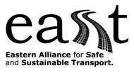 EASST - Eastern Alliance for Safe & Sustainable Transport
