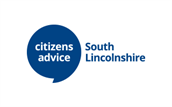Citizens Advice South Lincolnshire