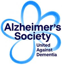 Alzheimer's Society (Bedfordshire and Cambridgeshire)