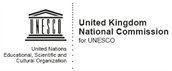 United Kingdom National Commission for UNESCO (UKNC)