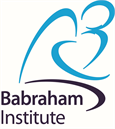 Babraham Institute