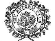 Membership Development Manager | Reform Club