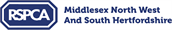 RSPCA Middlesex North West and South Hertfordshire
