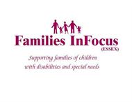 Families InFocus (Essex)