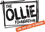 The OLLIE Foundation