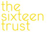 The Sixteen Trust