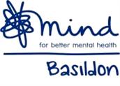 Basildon Mind