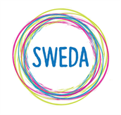 SWEDA - Somerset and Wessex Eating Disorders Association