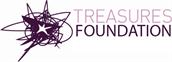 Treasures Foundation
