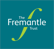 The Fremantle Trust
