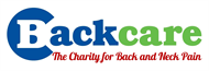 Backcare (The National Back Pain Association)