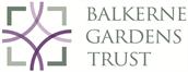 Balkerne Gardens Trust
